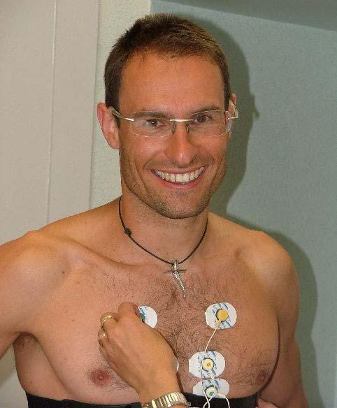 Carnia: allarme per Giorgio Di Centa, si allungano i tempi di guarigione del ginocchio destro infortunato
