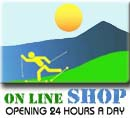 Skiroll.it On-Line SHOP