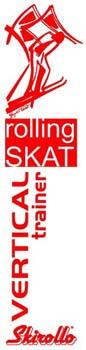 Logo ideato da Gianpietro Carlet