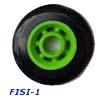 Ruota Skirollo FISI-1