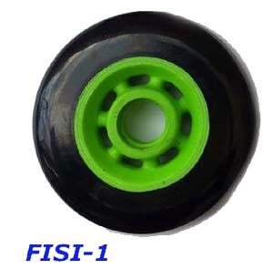 Ruota Roll'X FISI-1