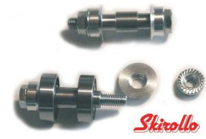MZ2 - Special spacers set