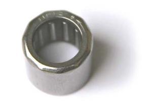 Cuscinetto antiritorno HF1216