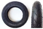 "Air tire 6""x1.1/4 Skirollo Diablo/POWERSLIDE Nordic Inline"