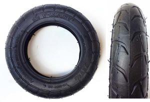 "Air tire 6""x1.1/4 Skirollo Diablo/POWERSLIDE Nordic Inline"