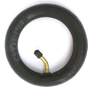 "Inner tube 6""x1.1/4 Air tire"