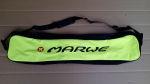 Marwe Rollerskis Bag