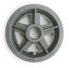 Rim for POWERSLIDE Nordic Trainer wheels