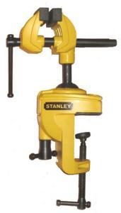 Morsa Stanley