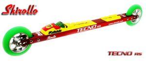 Skirollo TECNO-RS