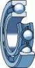 Cuscinetto a sfere 626-2RS ABEC 5