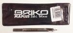 Drill bit BRIKO-MAPLUS