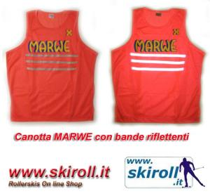 MARWE Safety vest