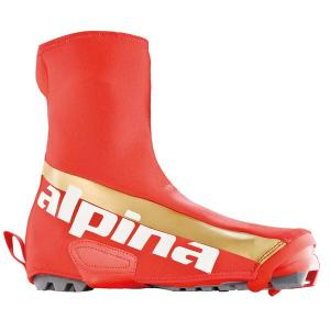Overboot Alpina Elite 5257-1