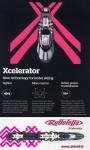 Rottefella Xcelerator