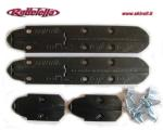 Rottefella Mounting plate