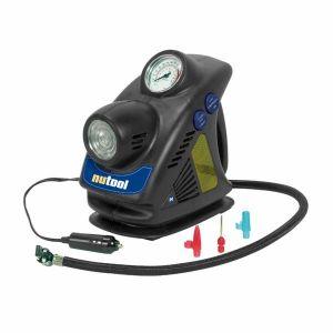 Mini compressore pneumatico