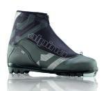 Alpina T10 boot