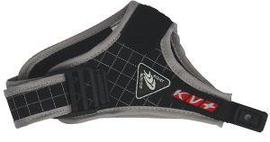KV+ Strap Elite Clip