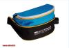 THERMO WAIST BAG SKI TRAB