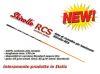 Asta RCS Pole