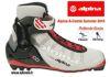 Alpina A-Combi Summer A15