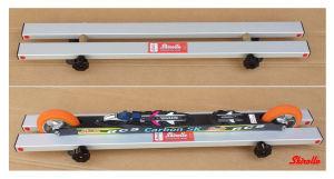 Aligner Werkzeug Räder für Rollski Skating