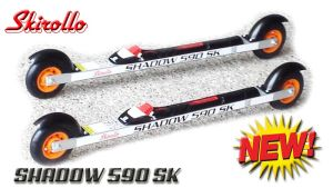 Skirollo SHADOW 590 SK