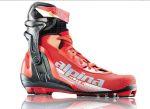 Scarpe Alpina da skating per Skiroll ESK 2.0 S