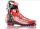Alpina ESK 2.0 Summer Skate NNN Rollerski Boots